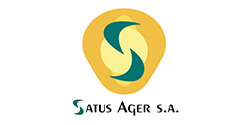 satus-ager