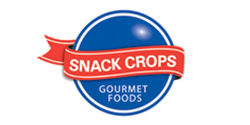 snackcrops